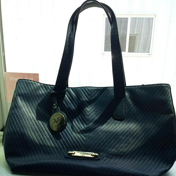 Versace Handbags - Versace Handbag